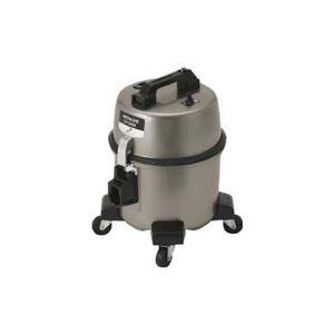 日立 業務用クリーナー CV-G95K
