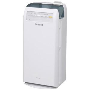 加湿空気清浄機 M81217227