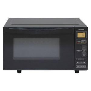 電子レンジ18L M81008039