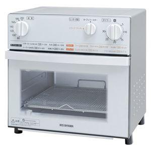 ノンフライ熱風オーブン M81107827