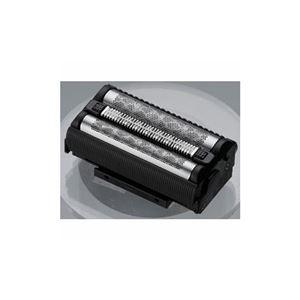 日立 ロータリー式シェーバー用替刃 (外刃・内刃一体型) K-LTX3D
