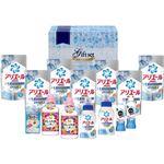アリエール超コンパクト液体洗剤ギフト B2166575 B3166076