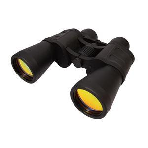 (まとめ)マクロス VIEWER 双眼鏡10×50 MCO-47【×2セット】