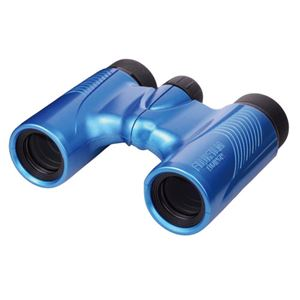 FUJINON コンパクトダハ双眼鏡8倍 KF8×21H ブルー KF8X21H-BLU