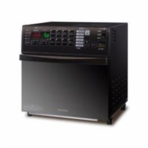 アイリスオーヤマ リクック熱風オーブン FVX-M3B-B