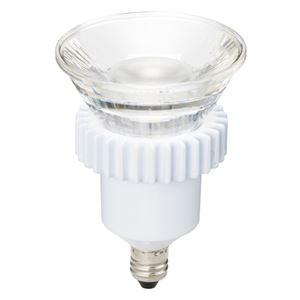 5個セット YAZAWA LED光漏れハロゲン75W形調光35°2P LDR7LWE11DH2PX5