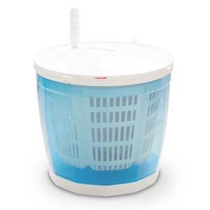 ベルソス 極洗エコスピンウォッシャー VS-H015