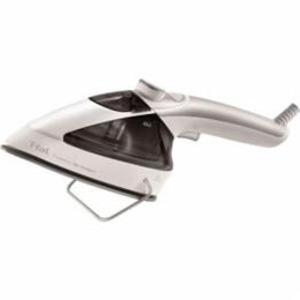 ティファール 衣類スチーマー 「トゥイニー ジェットスチーム」 DV9000J0