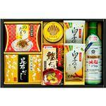 (まとめ)味膳の舞 B4091596【×2セット】
