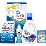 (まとめ)アリエールイオンパワージェル洗剤ギフト B4085529【×2セット】