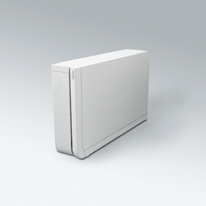 Logitec(ロジテック) USB2.0 DVD±R 20倍速書込対応 外付型DVD-RAM±R/RWユニット