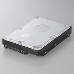 Logitec(ロジテック) Serial ATA II 内蔵型HDD 1TB(3.5型)【送料無料】