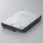 Logitec(ロジテック) Serial ATA II 内蔵型HDD 320GB(3.5型)【送料無料】