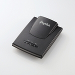 Logitec(ロジテック) IEEE802.11g/b準拠 ゲーム機対応 無線LANアクセスポイント LAN-PWG-GAP