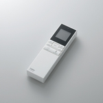 Logitec(ロジテック) microSD対応ICレコーダー microSD/4GB付属(ホワイト) LIC-SR500M04WH