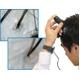 サンコー DinoLite Pro DigitalMicroscopeTV 写真4