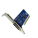 AREA(エアリア) 1PL (イチピーエル) SD-PCI9805-1PL