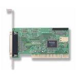 AREA(エアリア) IEEE1284プリンタポート増設PCIボード SD-PCI9715-2P