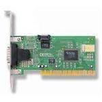 AREA(エアリア) RS232Cシリアルポート増設PCIボード 1SL SD-PCI9820-1SL