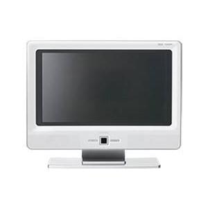 Uniden 20V型ハイビジョン液晶テレビ TL20AX1-W