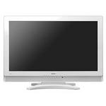 Uniden  32V型地上・BS・110度CSデジタルハイビジョン液晶テレビ TL32DX2-W ホワイト