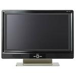 37V型地上・BS・110度CSデジタルハイビジョン液晶テレビ TL37DZ1-B ブラック