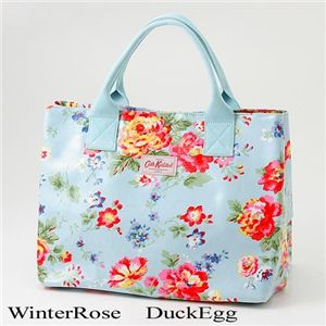 a89a02330621 Cath Kidston(キャス・キッドソン) トートバッグ LargeStandUpBag 219563