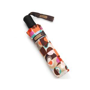 LeSportsac 折畳傘 Mini Umbrella 4585 4757  ランチボックス