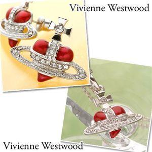 Vivienne Westwood(ヴィヴィアン ウエストウッド) DIAMANTE ネックレス
