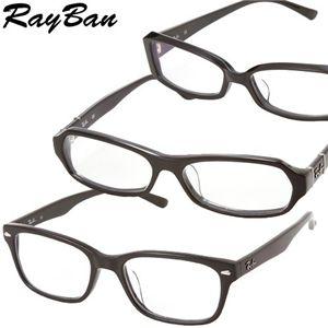 Rayban(レイバン) サングラス RX5109-2000/【A】
