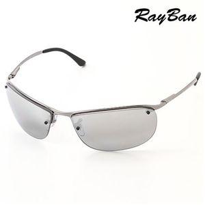 レイバン(RAYBAN) サングラス 3187-004/82/スモークグラデーション×ガンメタル
