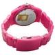 Disney(ディズニー) 腕時計 Mickey Mouse(ミッキーマウス) D91084SVPK ピンク - 縮小画像3