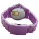 Disney(ディズニー) 腕時計 Mickey Mouse(ミッキーマウス) D91084SVPU パープル - 縮小画像3