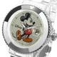 Disney(ディズニー) 腕時計 Mickey Mouse(ミッキーマウス) D91084SVCL クリア - 縮小画像2