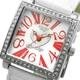 COGU(コグ) 腕時計 Ryo リョウ スクエアシリーズ ホワイト RYO1206S-R1W レディースウォッチ - 縮小画像2