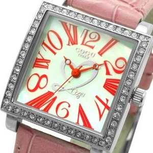 COGU(コグ) 腕時計 Ryo リョウ スク...の紹介画像2