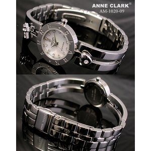 ANNE CLARK(アン・クラーク)レディー...の紹介画像2