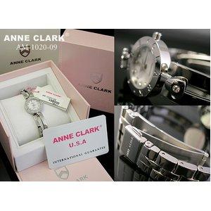 ANNE CLARK(アン・クラーク)レディー...の紹介画像3