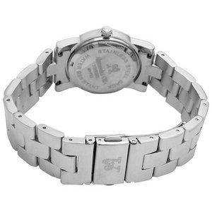 Alessandra Olla(アレサンドラオーラ)腕時計 ラウンドフェイス レディースウォッチ AO-715 ピンクゴールド h03
