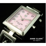 アン・クラーク レディース クォーツ腕時計 AA1030?17