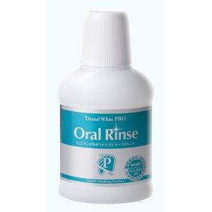 薬用歯磨きジェル デンタルホワイト プロイズム...の紹介画像4