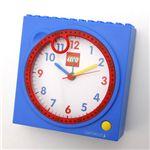 LEGO(レゴ) トイズクロック 4250339/Maka&Create clock