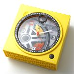 LEGO(レゴ) トイズクロック 4271032/Racers clock