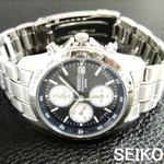 SEIKO���ڣ����������ߡۥ���Υ���� SND365PC �ͥ��ӡ�