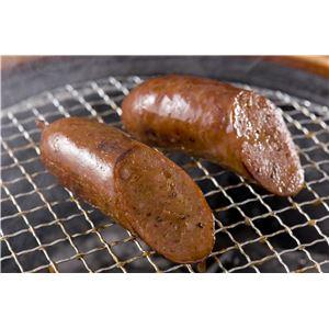 亀山社中 焼肉・BBQファミリーセット 大 3.46kg 画像5
