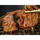 【旧タイプにつき9月30日で販売終了】亀山社中 たれ漬け、たれ無ミックス焼肉 (各2Kg 計4kgセット)  - 縮小画像2