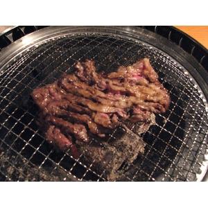 龍馬もびっくり!亀山社中旨いぜよ!華咲きハラミタレ漬け3.9キロ