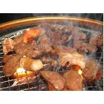 亀山社中 焼肉ボリュームセット 2.3kg
