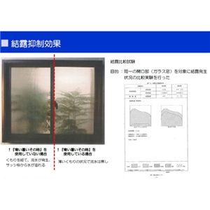 窓用省エネスプレー 寒い暑いその時 400ml(約50平方メートル分)