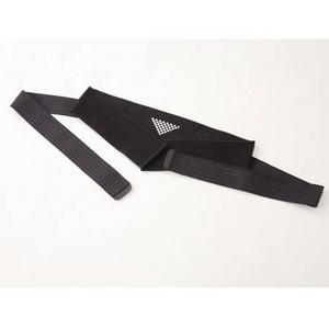 3D骨盤ベルト ブラック LLサイズ